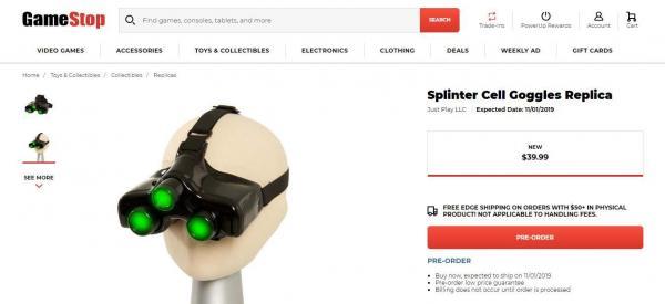 new-splinter-cell-game-revealed