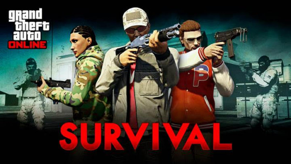 new-survival-series