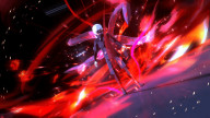 new-tokyo-ghoul-trailer-shows-gameplay-latest-entry-series