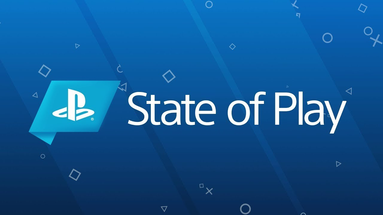 Sony Returns With New State of Play Next Week