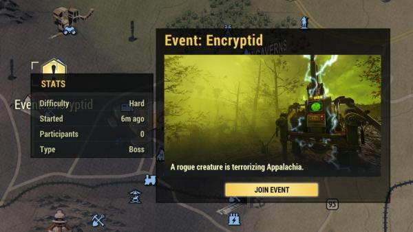 public-events-ui