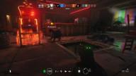 rainbow-six-siege-change-operator-cheat-causing-havok