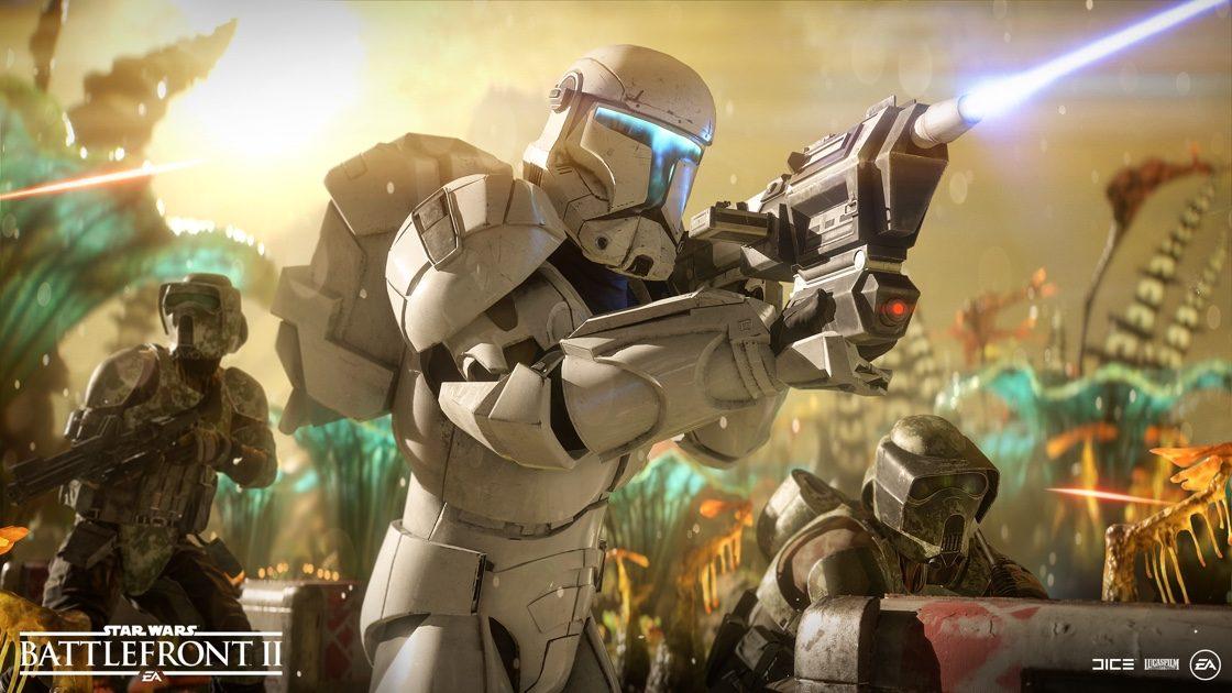 star wars battlefront 2 update 1.40