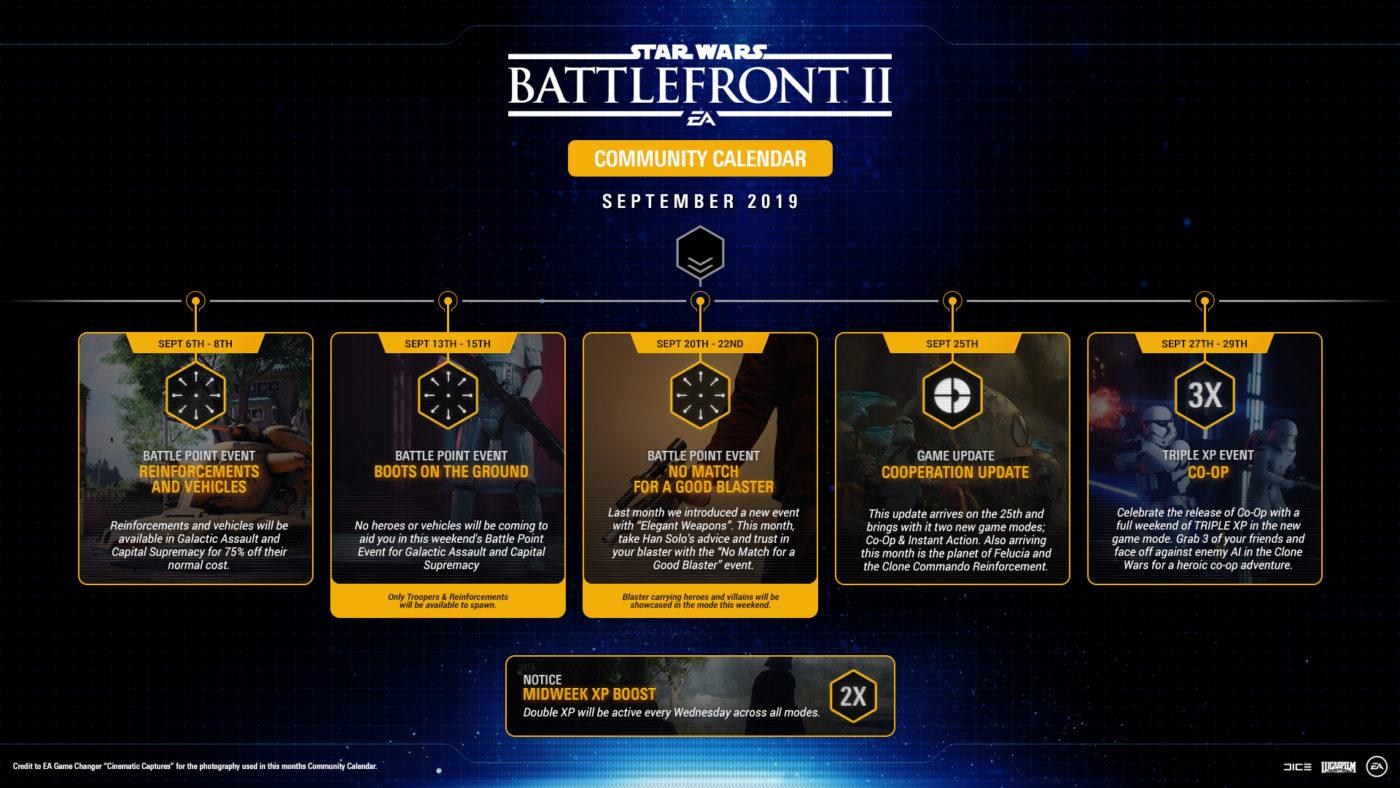 star-wars-battlefront-2-september-2019.j