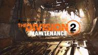 the division 2 offline