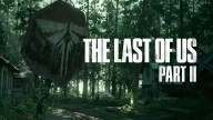 the last of us 2 new teasers