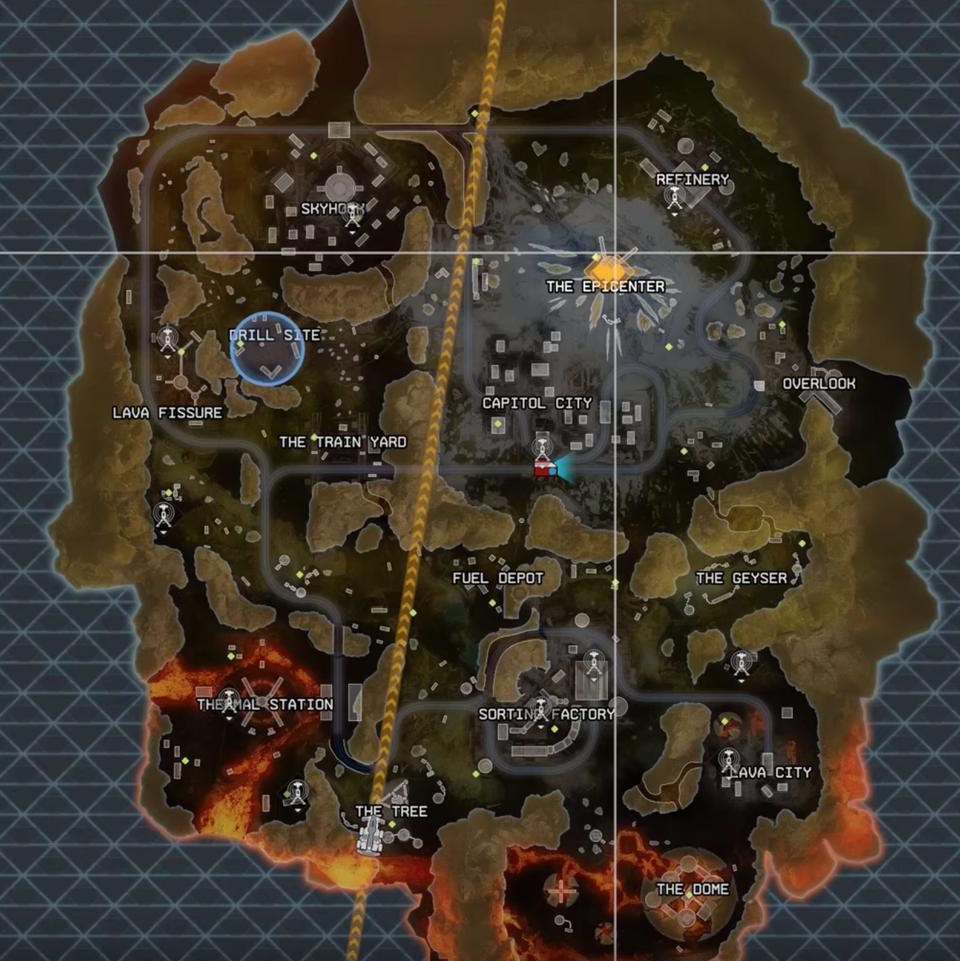 apex-legends-season-3-new-map-and-team-mechanics-revealed
