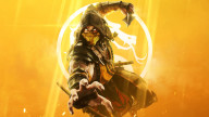 Mortal Kombat 11 Battle Pass, Mortal Kombat 11 Battle Pass Surfaces in Datamine, Ash Removed From Game Files, MP1st, MP1st