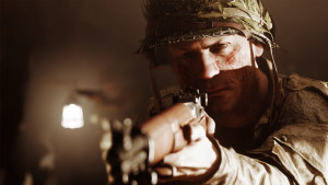 Xbox One Battlefield 5 Servers Down Currently
