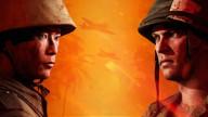 battlefield 5 chapter 5 release date