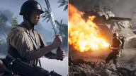 battlefield 5 pacific playlist