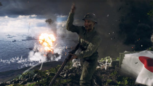 battlefield 5 squad conquest loading issue