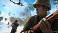 battlefield 5 update 5.0 patch notes