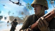 battlefield 5 update 5.2 feedback