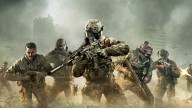 call of duty mobile downloads