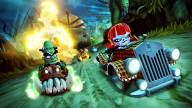 crash team racing nitro fueled update 1.15