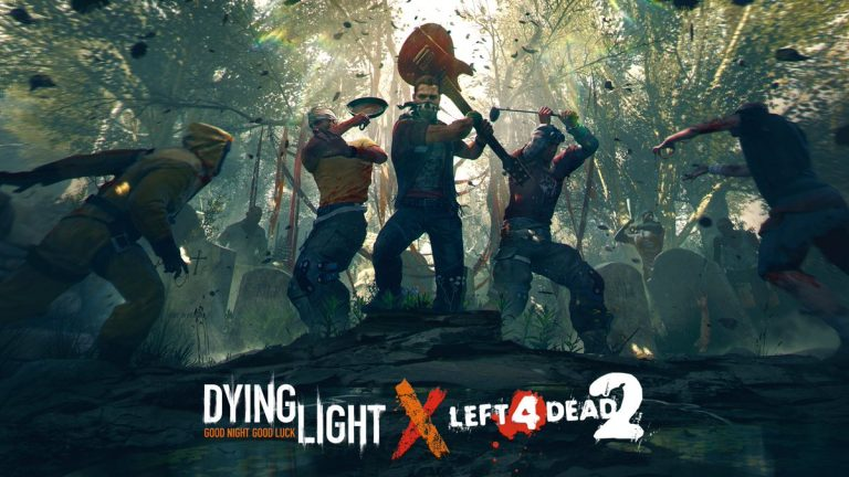 dying light update 1.20 patch notes