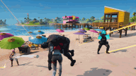 fortnite update 2.66