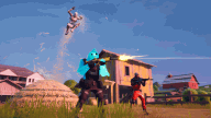 fortnite update 2.46