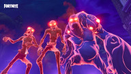 fortnite save the world new roadmap