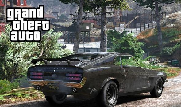 , GTA 6 Is Now Officially on the Horizon, MP1st, MP1st