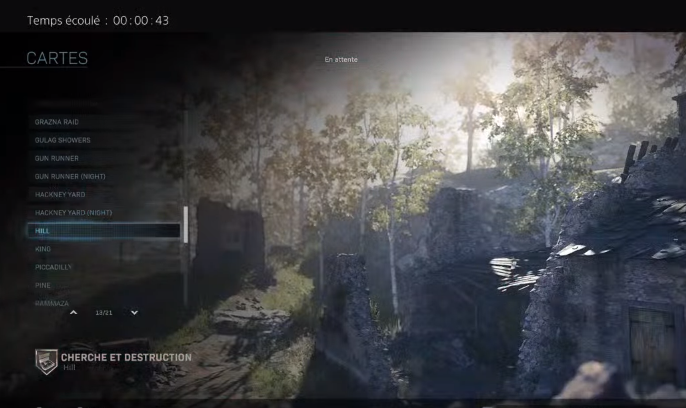"""modern warfare specialist difficulty, Call of Duty: Modern Warfare Specialist Difficulty Mode Confirmed for Campaign, Cancelled Map """"Hill"""" in COD4 Returns, MP1st, MP1st"""