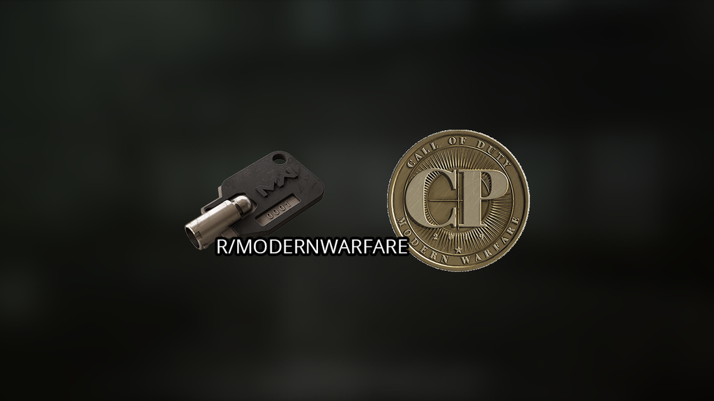 "modern warfare operator intros, Watch All 18 Modern Warfare Operator Intros Here, ""Key"" Found Alongside COD Points in Game, MP1st, MP1st"