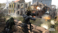 modern warfare battle royale details