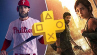 ps-plus-free-games-download-october-2019-download-now-links-file-sizes-official-info-detailed
