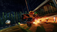 rocket league update 1.68 patch notes