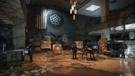 the division 2 title update 6 patch notes