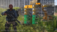 the division 2 inventory update