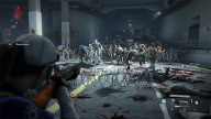world war z update 1.11