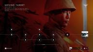 new battlefield 5 weekly challenges