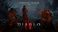 diablo 4 gameplay