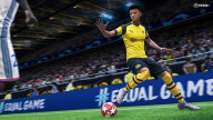 FIFA 20 update 1.23 July 7, FIFA 20 Update 1.23 July 7 Released, Brings Update #19 to Consoles, MP1st, MP1st