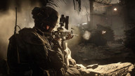 modern warfare update 1.09