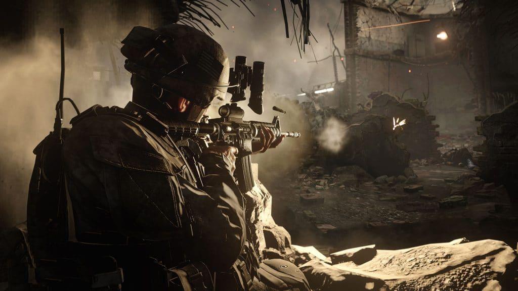 modern warfare update 1.20 patch notes