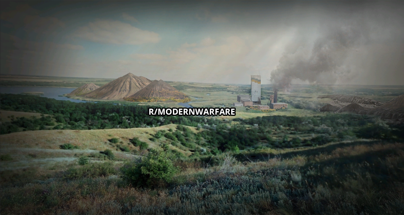 modern warfare battle royale details, Report: Modern Warfare Battle Royale Details Unearthed – 200 Players, Locations & More, MP1st, MP1st