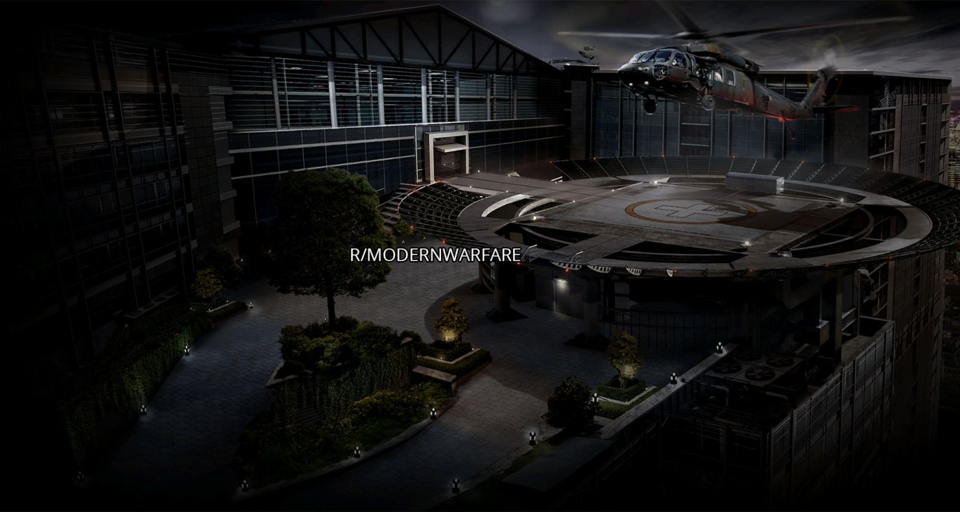 modern warfare upcoming maps, Report: 38 Modern Warfare Upcoming Maps Unearthed via Datamining With Pics, MP1st, MP1st