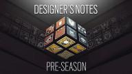 rainbow six siege designer notes y4s4