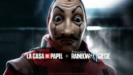 rainbow six siege money heist