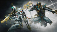 Warframe Deadlock Protocol, Warframe Deadlock Protocol Trailer Shows Off Corpus Remaster, MP1st, MP1st