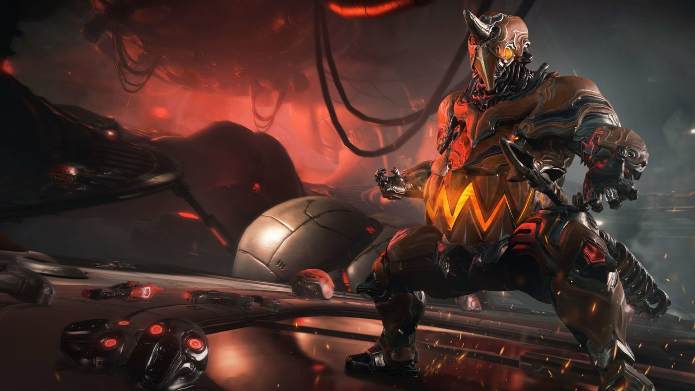 Warframe Update 1 78 Now Live Here S What S New In The Old Blood Update 26 0 6 Mp1st Do you want to learn more about the world of warframe besides the details of the growing power mod? warframe update 1 78 now live here s