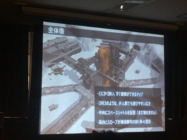 Gundam Battle Operation 2 upcoming update, Gundam Battle Operation 2 Upcoming Update Launching This Week, MP1st, MP1st