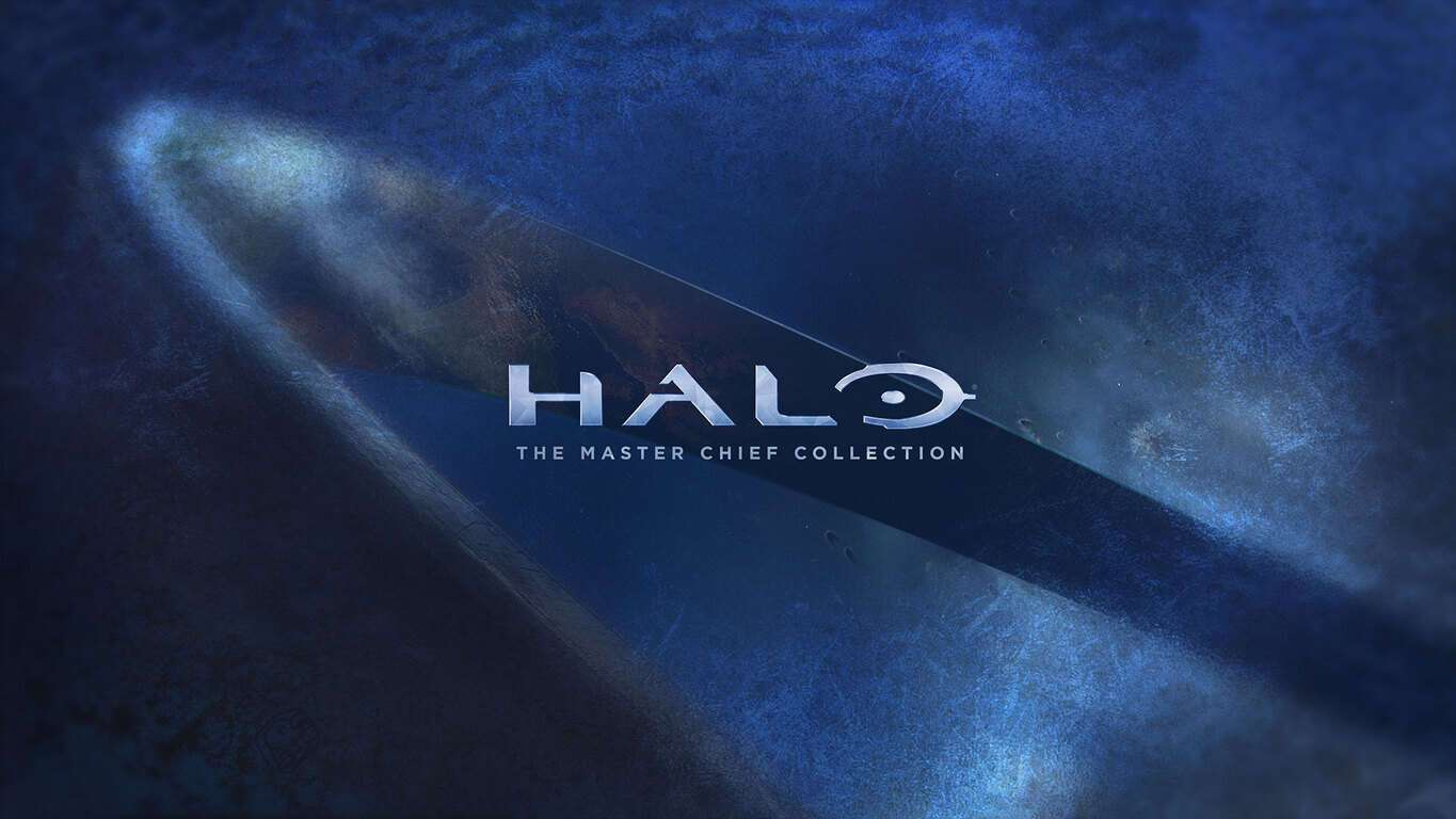 New Halo MCC Update for July 22