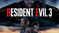 resident evil 3 remake reviews