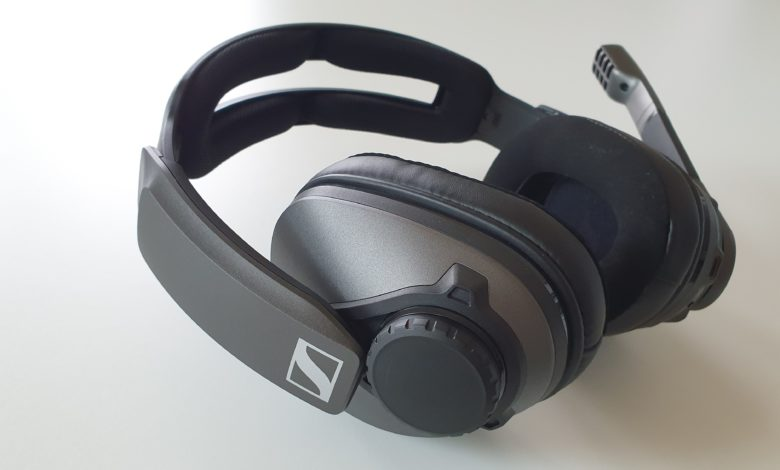 sennheiser gsp 370 review, Sennheiser GSP 370 Review – Keeps on Going and Going, MP1st, MP1st