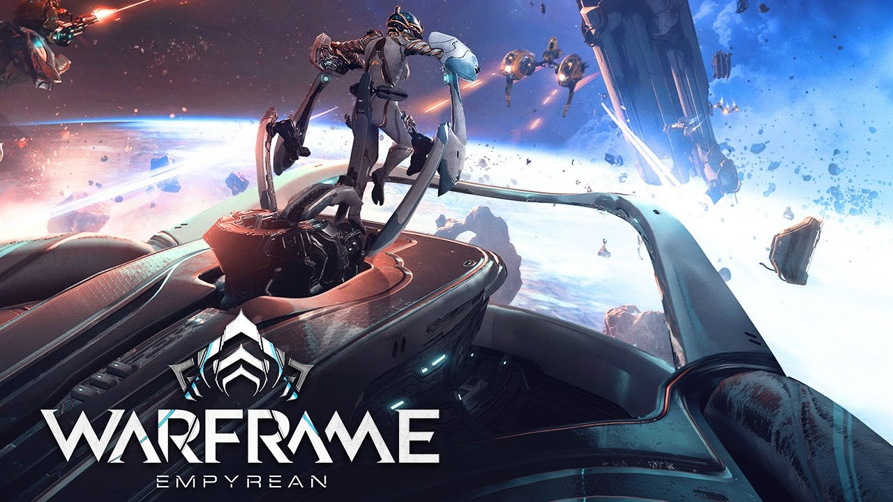 Download Warframe Optimize Download Cache Slow PNG