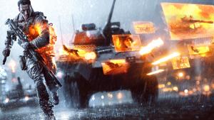 battlefield twitter